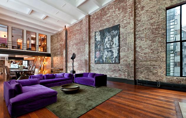 El alquiler m s caro de nueva york 5 avenida blogs ocholeguas - Alquiler apartamentos nueva york ...