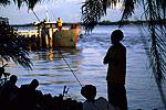 Surinam. Fotos de SARA JANINI