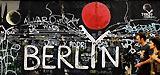 Especial Ca�da del Muro de Berl�n