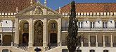 Coimbra, Portugal. Por Noelia Ferreiro. Fotos de Cristina Candel